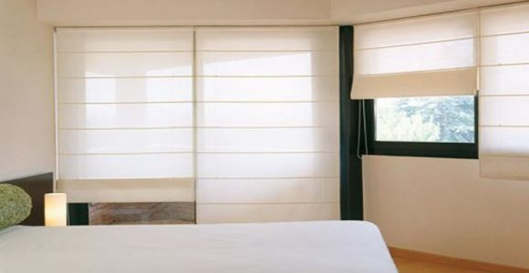 cortinas persianas estores