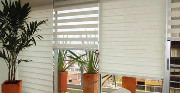 cortinas persianas estores2
