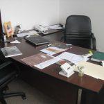 muebles de oficina en general3