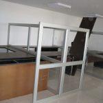 muebles de oficina en general8